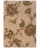 RugStudio presents Sphinx By Oriental Weavers Infinity 1651b Desert Sand Machine Woven, Better Quality Area Rug