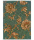 RugStudio presents Sphinx By Oriental Weavers Infinity 1651i Machine Woven, Better Quality Area Rug