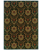 RugStudio presents Sphinx By Oriental Weavers Infinity 1724e Machine Woven, Better Quality Area Rug