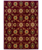 RugStudio presents Sphinx By Oriental Weavers Infinity 2166b Machine Woven, Better Quality Area Rug