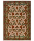 RugStudio presents Sphinx By Oriental Weavers Infinity 2177f Machine Woven, Better Quality Area Rug