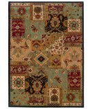 RugStudio presents Sphinx By Oriental Weavers Infinity 2179c Machine Woven, Better Quality Area Rug