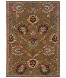 RugStudio presents Sphinx By Oriental Weavers Infinity 2227d Machine Woven, Better Quality Area Rug