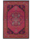 RugStudio presents Sphinx By Oriental Weavers Kaleidoscope 1332s Machine Woven, Better Quality Area Rug