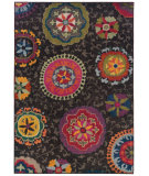 RugStudio presents Sphinx By Oriental Weavers Kaleidoscope 1333n Machine Woven, Better Quality Area Rug