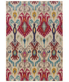 RugStudio presents Sphinx By Oriental Weavers Kaleidoscope 502i5 Machine Woven, Better Quality Area Rug