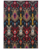 RugStudio presents Sphinx By Oriental Weavers Kaleidoscope 502x5 Machine Woven, Better Quality Area Rug