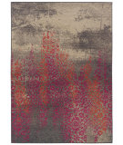 RugStudio presents Rugstudio Sample Sale 82427R Machine Woven, Better Quality Area Rug