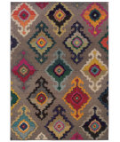 RugStudio presents Sphinx By Oriental Weavers Kaleidoscope 5990e Machine Woven, Better Quality Area Rug