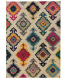 RugStudio presents Rugstudio Sample Sale 82430R Machine Woven, Better Quality Area Rug