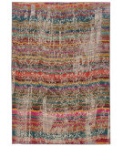 RugStudio presents Rugstudio Sample Sale 82431R Machine Woven, Better Quality Area Rug