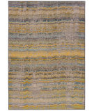 RugStudio presents Sphinx By Oriental Weavers Kaleidoscope 5992y Machine Woven, Better Quality Area Rug