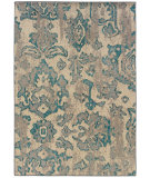 RugStudio presents Sphinx By Oriental Weavers Kaleidoscope 8023y Machine Woven, Better Quality Area Rug