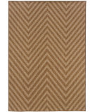 RugStudio presents Sphinx By Oriental Weavers Karavia 1330x Machine Woven, Good Quality Area Rug