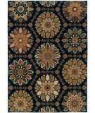 RugStudio presents Sphinx By Oriental Weavers Kasbah 3763C Machine Woven, Better Quality Area Rug