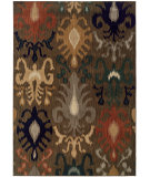 RugStudio presents Sphinx By Oriental Weavers Kasbah 3830D Machine Woven, Better Quality Area Rug