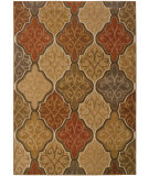 RugStudio presents Sphinx By Oriental Weavers Kasbah 3832C Machine Woven, Better Quality Area Rug