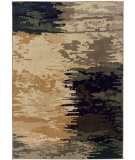 RugStudio presents Rugstudio Sample Sale 74079R Machine Woven, Better Quality Area Rug