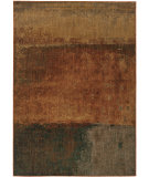 RugStudio presents Sphinx By Oriental Weavers Kasbah 3937B Machine Woven, Better Quality Area Rug