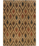 RugStudio presents Sphinx By Oriental Weavers Kasbah 3942A Machine Woven, Better Quality Area Rug