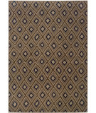 RugStudio presents Sphinx By Oriental Weavers Kasbah 3943D Machine Woven, Better Quality Area Rug