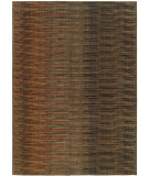 RugStudio presents Sphinx By Oriental Weavers Kasbah 3951A Machine Woven, Better Quality Area Rug