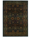 RugStudio presents Sphinx By Oriental Weavers Kharma 332X4 Machine Woven, Better Quality Area Rug