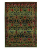 RugStudio presents Sphinx By Oriental Weavers Kharma 450g Machine Woven, Better Quality Area Rug