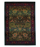 RugStudio presents Sphinx By Oriental Weavers Kharma 470X4 Machine Woven, Better Quality Area Rug