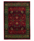 RugStudio presents Sphinx By Oriental Weavers Kharma 807c Machine Woven, Better Quality Area Rug