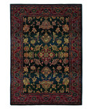 RugStudio presents Sphinx By Oriental Weavers Kharma 836F4 Machine Woven, Better Quality Area Rug