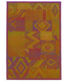 RugStudio presents Sphinx By Oriental Weavers Kharma Ii 022r4 Machine Woven, Better Quality Area Rug