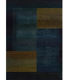 RugStudio presents Sphinx By Oriental Weavers Kharma II 1092L Multi Machine Woven, Better Quality Area Rug