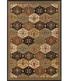 RugStudio presents Sphinx by Oriental Weavers Knightsbridge 090X5 Machine Woven, Best Quality Area Rug