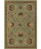RugStudio presents Sphinx by Oriental Weavers Knightsbridge 117H5 Machine Woven, Best Quality Area Rug