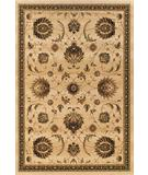 RugStudio presents Sphinx by Oriental Weavers Knightsbridge 117J5 Machine Woven, Best Quality Area Rug