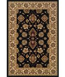 RugStudio presents Sphinx by Oriental Weavers Knightsbridge 122K5 Machine Woven, Best Quality Area Rug