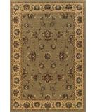 RugStudio presents Sphinx by Oriental Weavers Knightsbridge 212H5 Machine Woven, Best Quality Area Rug