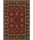RugStudio presents Sphinx by Oriental Weavers Knightsbridge 282R5 Machine Woven, Best Quality Area Rug