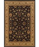 RugStudio presents Sphinx by Oriental Weavers Knightsbridge 524K5 Machine Woven, Best Quality Area Rug