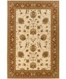 RugStudio presents Sphinx by Oriental Weavers Knightsbridge 711V5 Machine Woven, Best Quality Area Rug