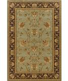RugStudio presents Sphinx by Oriental Weavers Knightsbridge 711U5 Machine Woven, Best Quality Area Rug