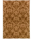 RugStudio presents Sphinx By Oriental Weavers Knightsbridge 012y5 Machine Woven, Better Quality Area Rug