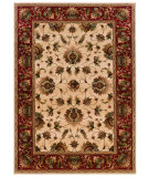 RugStudio presents Sphinx by Oriental Weavers Knightsbridge 211C5 Machine Woven, Best Quality Area Rug