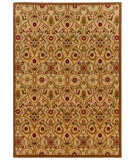 RugStudio presents Sphinx By Oriental Weavers Knightsbridge 950j5 Beige Machine Woven, Better Quality Area Rug