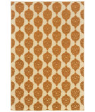 RugStudio presents Sphinx By Oriental Weavers Lagos 1332c Machine Woven, Good Quality Area Rug
