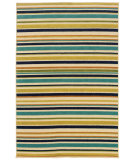RugStudio presents Sphinx By Oriental Weavers Lagos 1440s Pistachio Machine Woven, Good Quality Area Rug