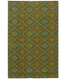 RugStudio presents Sphinx By Oriental Weavers Lagos 501g1 Avacado Machine Woven, Good Quality Area Rug