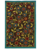 RugStudio presents Sphinx By Oriental Weavers Lagos 8021l Machine Woven, Good Quality Area Rug