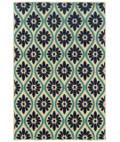 RugStudio presents Sphinx By Oriental Weavers Lagos 094i2 Machine Woven, Good Quality Area Rug